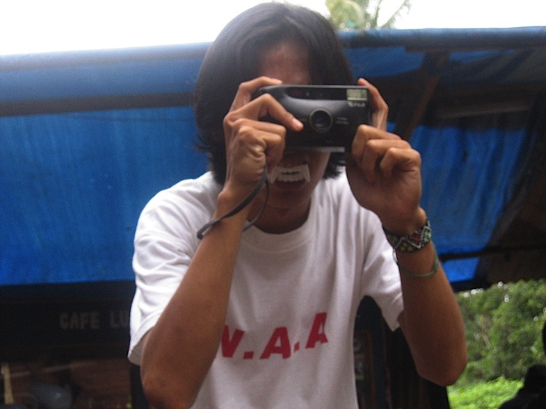 Dimas Jayasrana