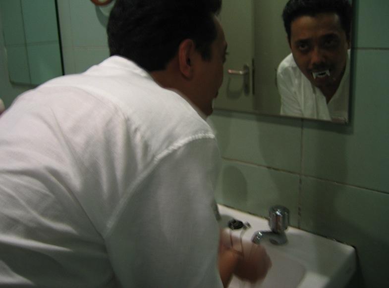 Yudhi Suryoatmodjo